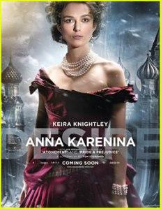 keira-knightley-anna-karenina-character-poster