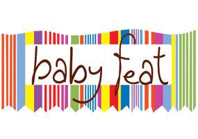 babyfeatlogo