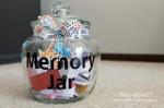 Memory-Jar-06-1024x682