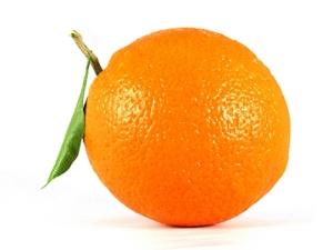 orange_iStock_000001331357X_540x405