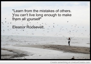learn_from_the_mistakes_of_others-437285