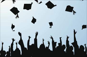 graduatio