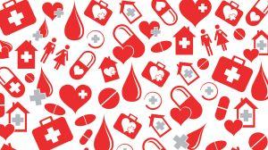1280-disruptive-business-models-health-care